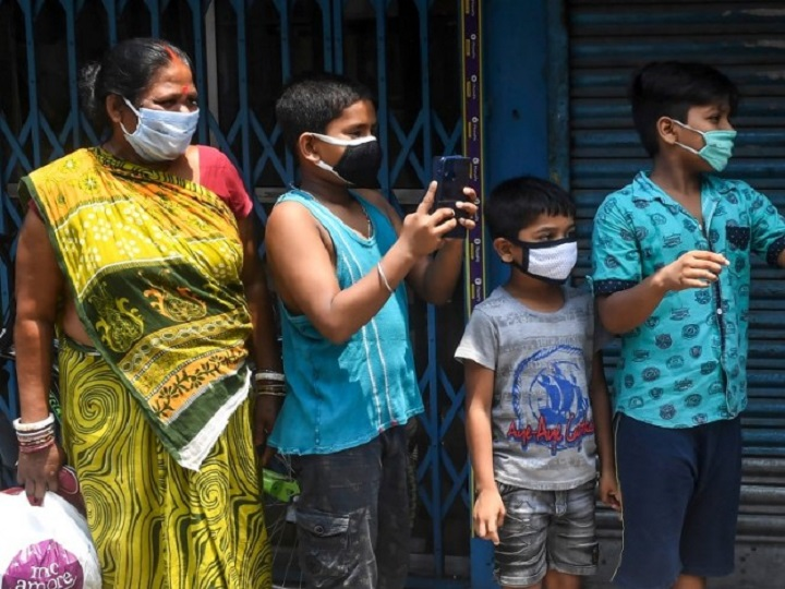 Up to 45 pc of coronavirus infections may be asymptomatic: Study