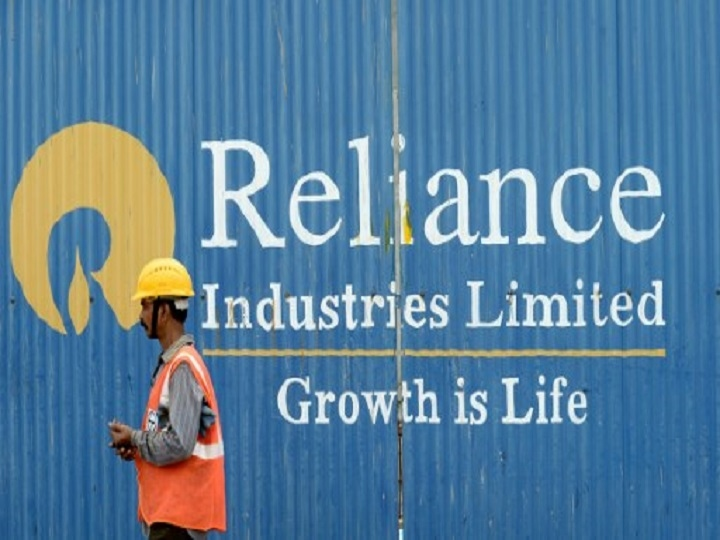 Reliance Industries Limited RIL Rights Issue Updates