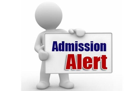 DTE Maharashtra Diploma Admissions 2020 Last Date To Apply Extended Check Online