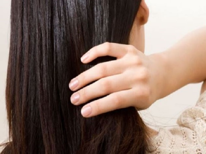 Losing Hair Eat These Foods to Prevent Hair Fall