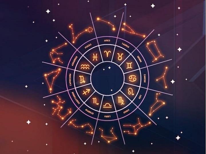 Rashifal Horoscope Today Aaj Ka Rashifal Astrological Prediction For December 2 Mithun Singh Kanya And Other Zodiac Signs