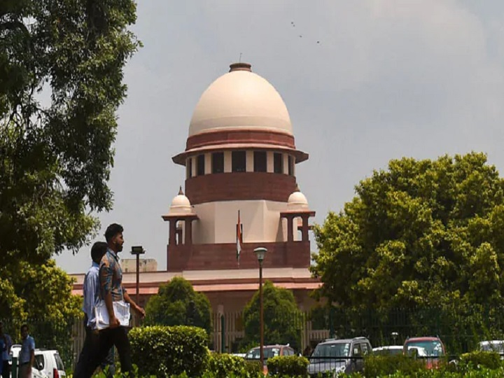 Lawsuits filed for violation of workers' employment: Supreme Court ann