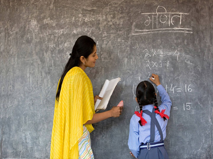Bihar Board 10th Result to be declared in next few Hours, Check BSEB 10th Result Here