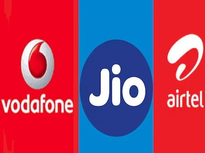 Jio launched new rs 999 plan for work from home customer vodafone airtel