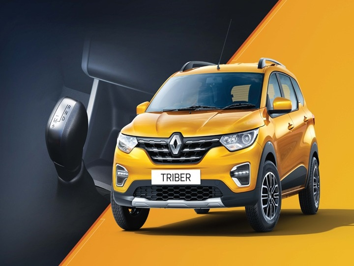 Renault discounts on these cars in festive season Tata motors also offering discount