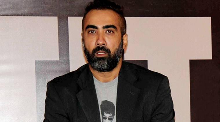 Ranvir Shorey questions Mumbai police over car seizure in lockdown, ANN