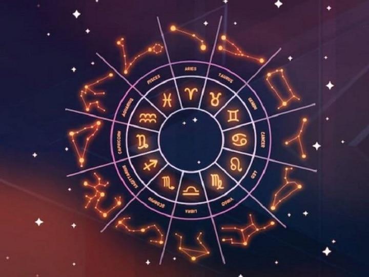 Rashifal Horoscope Today Aaj Ka Rashifal Astrological Prediction For  October 6 Singh Rashi Kanya And Other Zodiac Signs