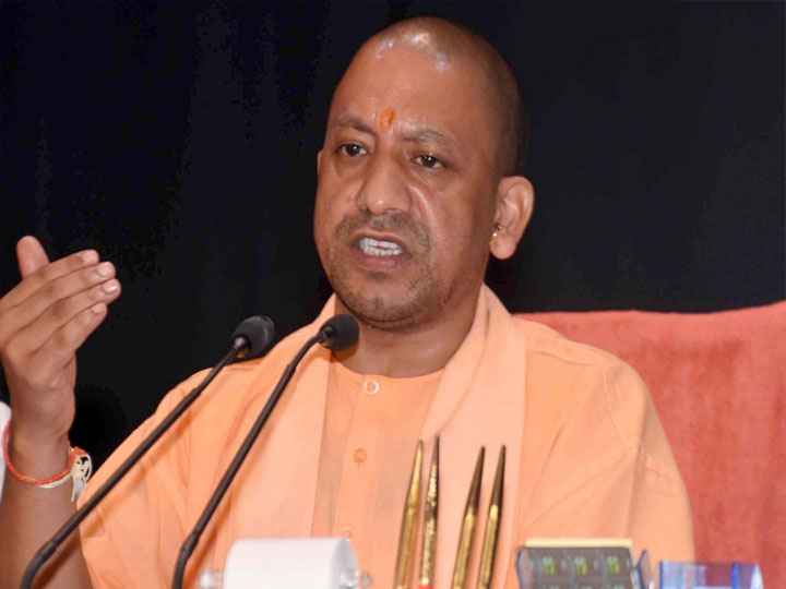CM Yogi Adityanath says no one should be hungry in state