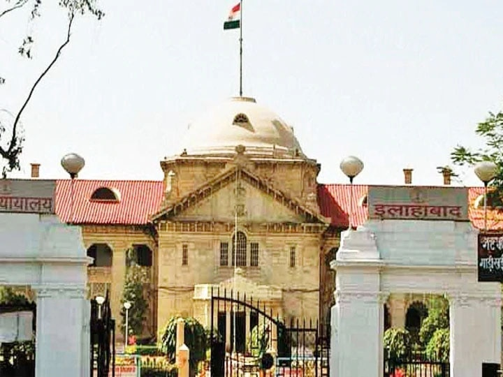 Allahabad High Court to be closed for two days due to Coronavirus in Prayagraj