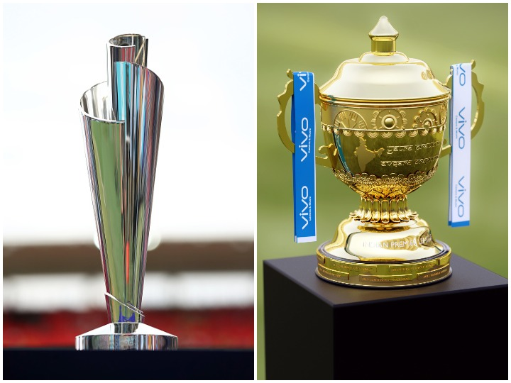 With 4 days remaining for ICC meeting, chances of T20 World Cup is very less this year, window for IPL all set to open
