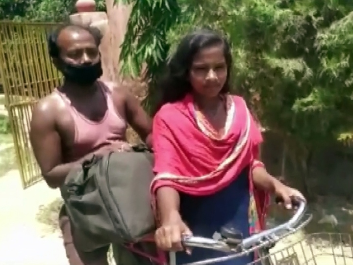 Jyoti Kumari ready for trial but studies first priority says her father
