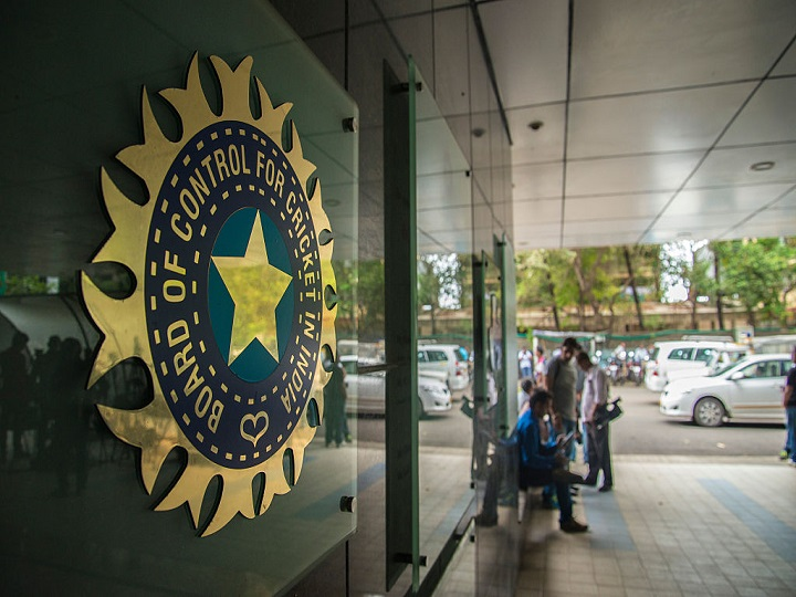 Australia T20Is Will Need Rescheduling If World Cup Is Scrapped: BCCI Official