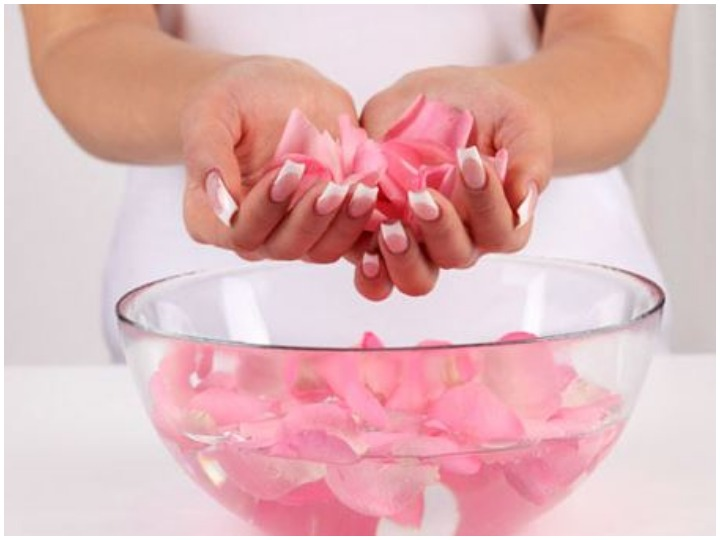 Amazing rose water benefits From antioxidants to anti aging