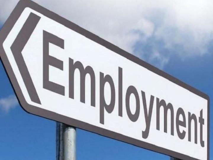 UPPSC Recruitment 2020 For Various Posts Apply Online