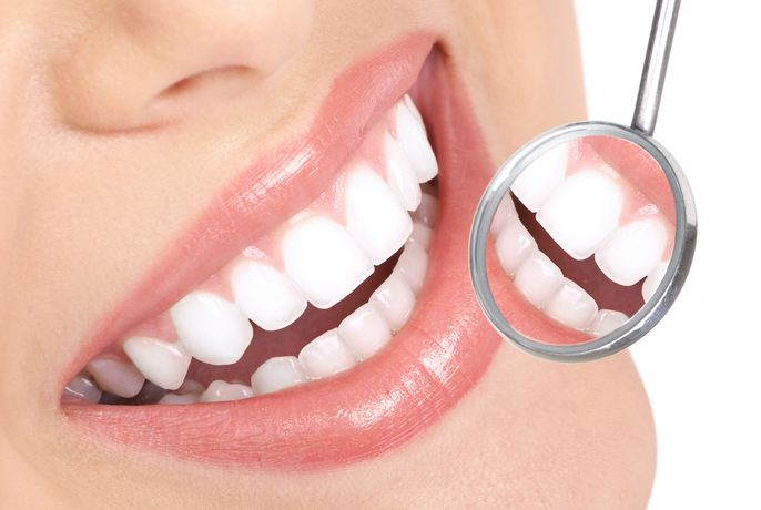 Oral Health Home remedies to get rid of yellow teeth know Home remedies