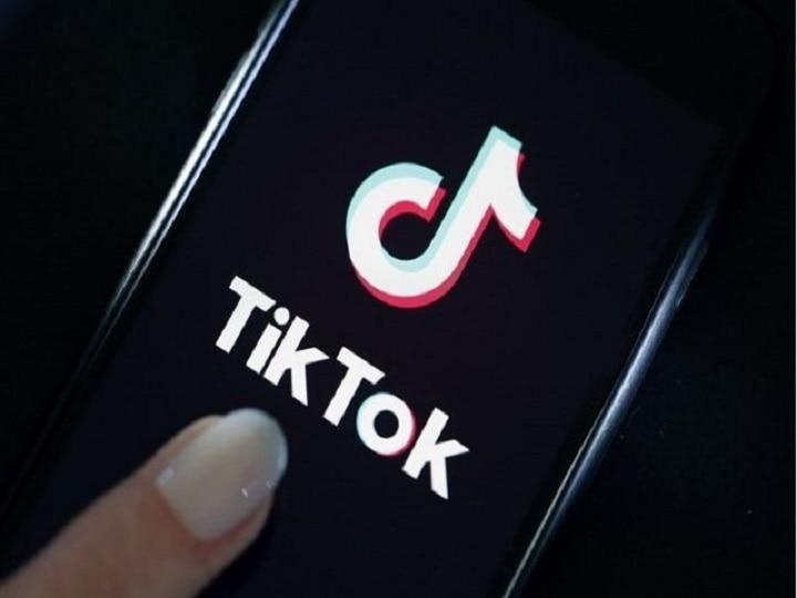 TikTok बैन पर सरकार का रुख आया सामने, अब दिया ये अपडेट