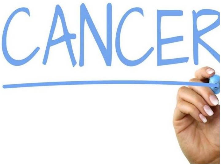Health Tips Common blood cancer signs and 7 symptoms do not ignore cancer