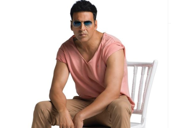 अक्षय कुमार ने यूट्यूबर राशिद सिद्दीकी पर 500 करोड़ रुपये के मानहानि का केस किया