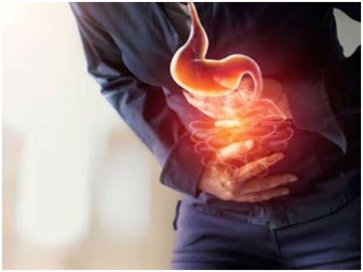 Health Tips: gastrointestinal conditions and heaviness can be very difficult