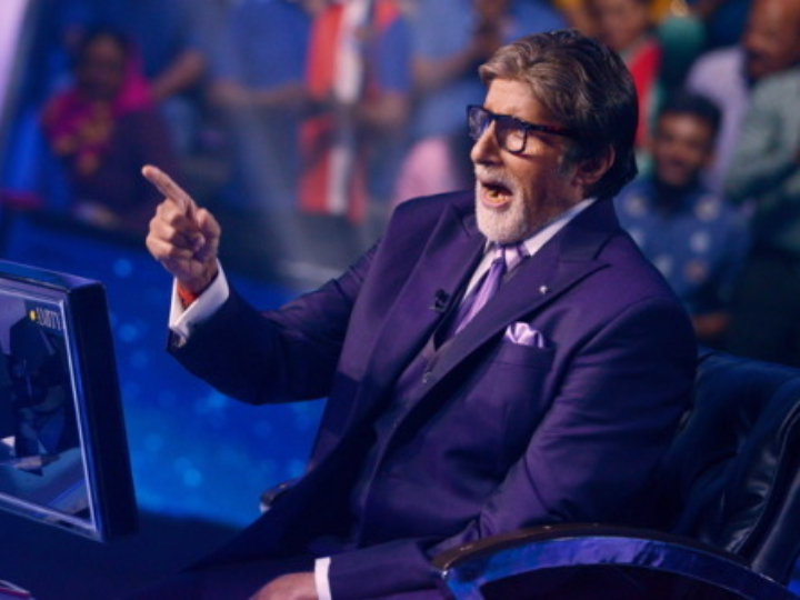 KBC 12 These questions related to sports have been asked in Kaun Banega Crorepati Amitabh BachchanTV show