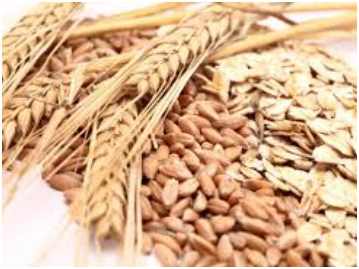 What is type 2 diabetes? How does fiber rich whole grain benefit in this