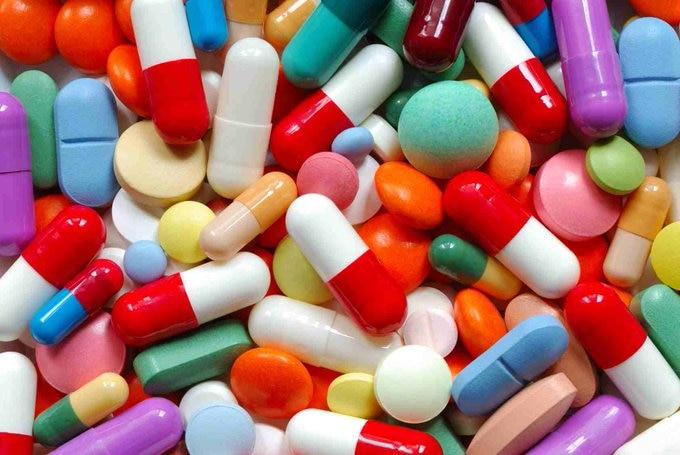 हेल्थकेयर प्लेटफार्म फार्मारैक खरीदने के लिए एक साथ दांव लगाएंगी सन फार्मा, कैडिला समेत बड़ी दवा कंपनियां