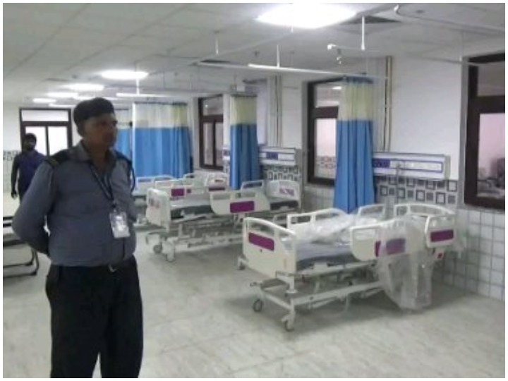 Hospital cannot refuse for treatment know what our health rights are
