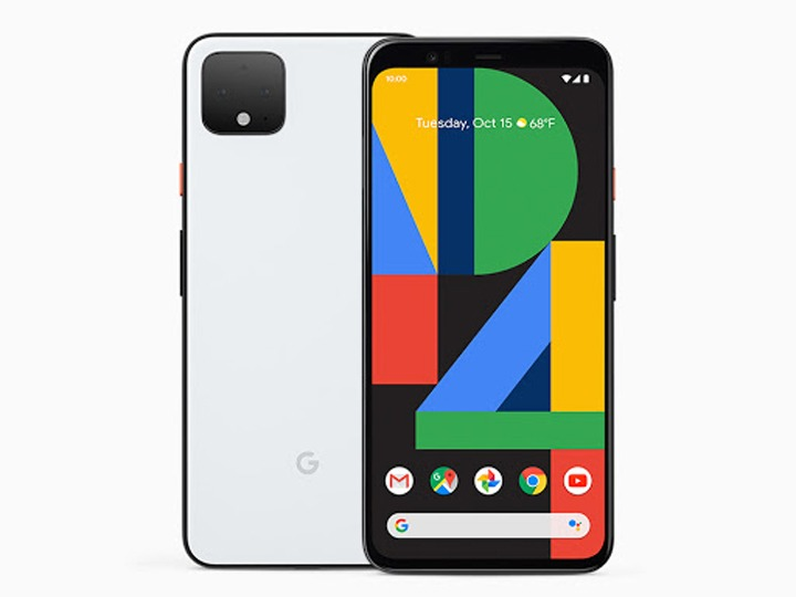 Google Pixel 4a may be launch 13 july in india know expected features