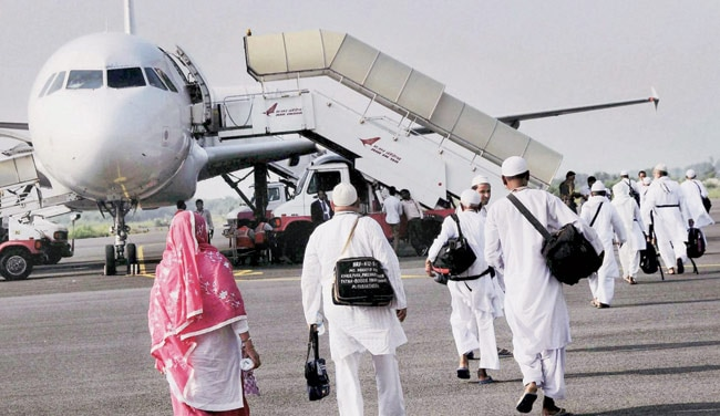 saudi-arabia-300-companies-slapped-with-sr-600-million