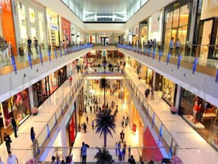 Malls to open in Noida from June 8 strict rules will apply know everything ANN