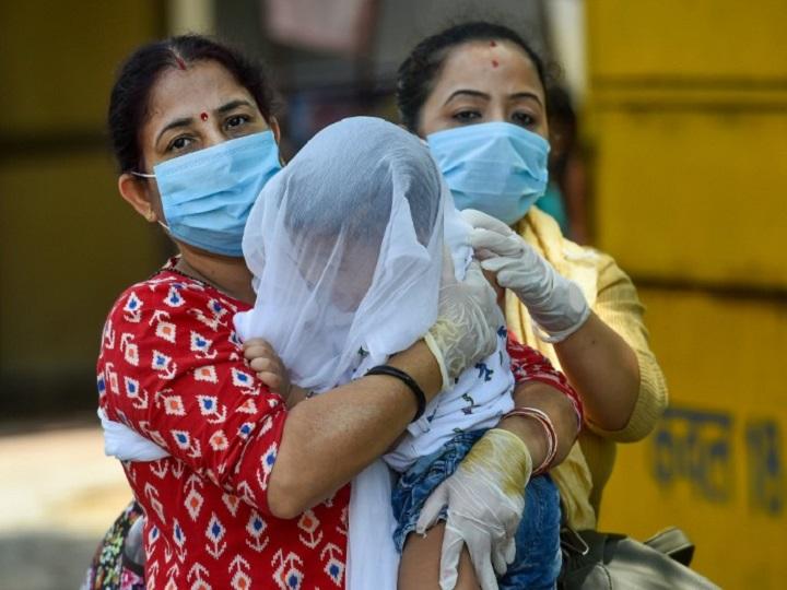 Coronavirus: india case count rises to 246628 lakhs, 6929 deaths