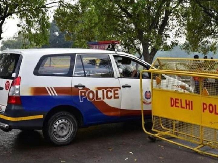 Delhi Policemen under stress amid rising coronavirus cases psychologists sessions provided ANN