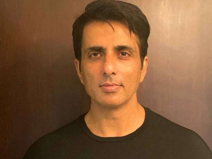 Sonu sood upset about deleting tweets of migrant workers labors