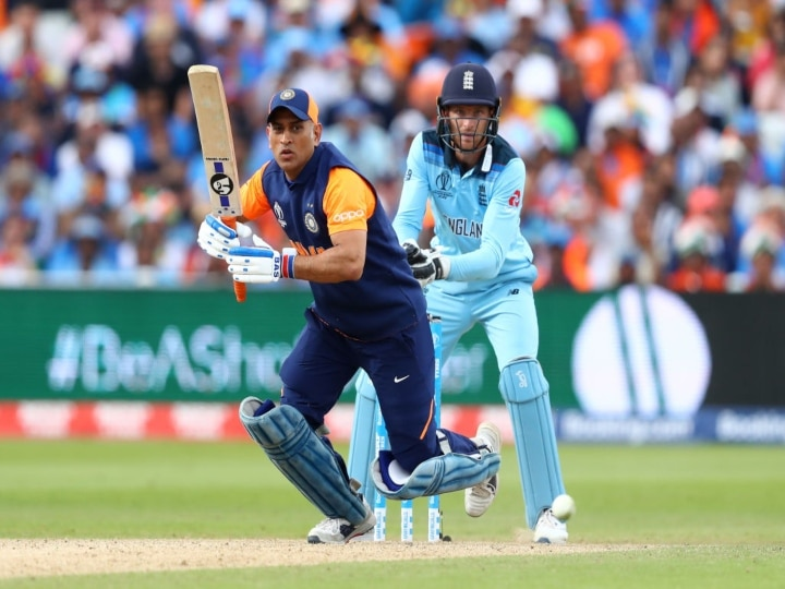 Team India's captain Mahendra Singh Dhoni's return to the field is delayed due to Corona virus. Due to the epidemic, the 13th season of the Indian Pre