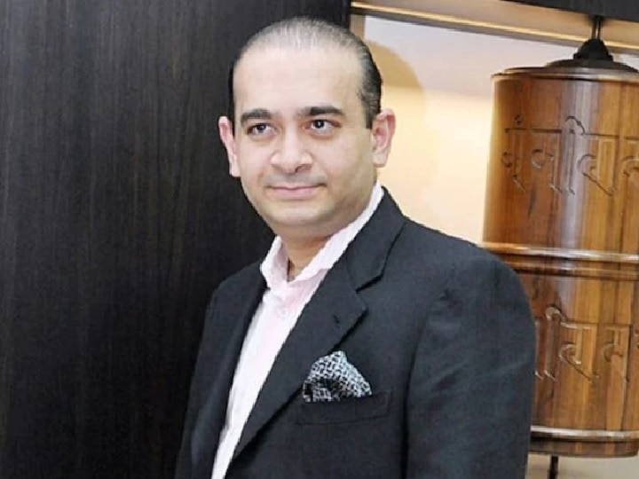 UK extradition judge orders Nirav Modi to be extradited to India to stand trial