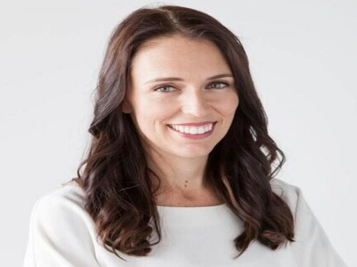 how New Zealand PM Jacinda Ardern celebrated after country declares Covid-19 free