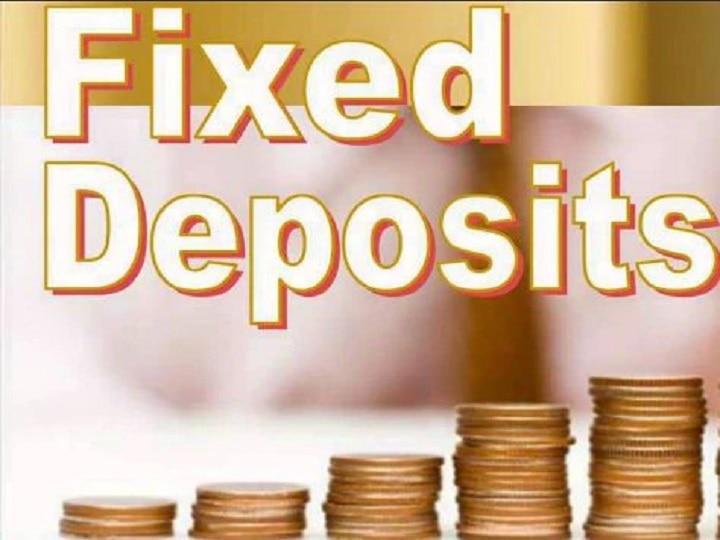 FD से मिलने वाला रियल रिटर्न रह सकता है कम, बैंक डिपॉजिट पर निर्भर रहने वालों को उठाना पड़ेगा नुकसान- रिपोर्ट