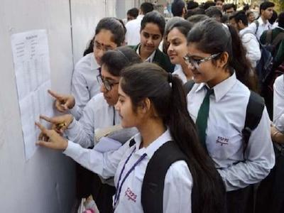 Delhi University Admissions 2020: Riots-hit north-east Students At A Disadvantage?
