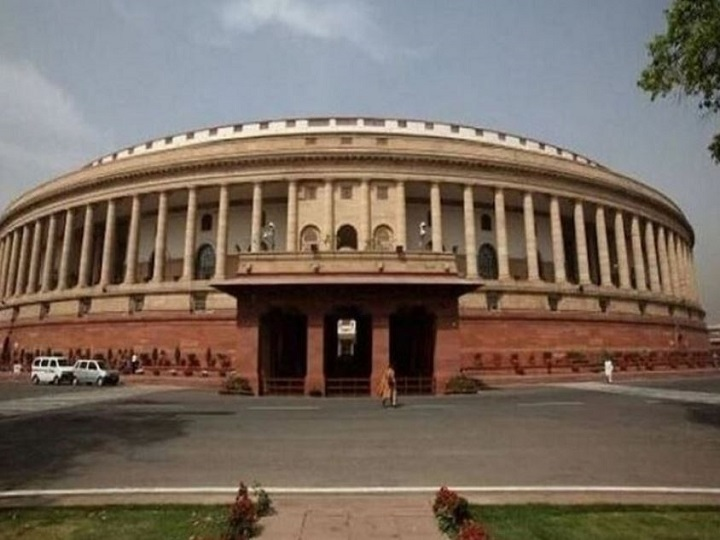 Corona havoc continues in the country, voting for the Rajya Sabha elections, Top News