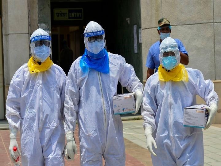 India Coronavirus Cases and Death Updates 4 September 2020