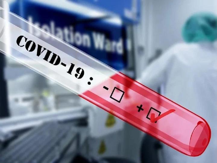 coronavirus patient number crosses over 18 hundred in uttarakhand