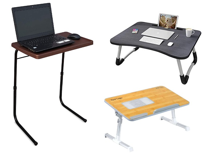 best Laptop table for work from home all you need to know