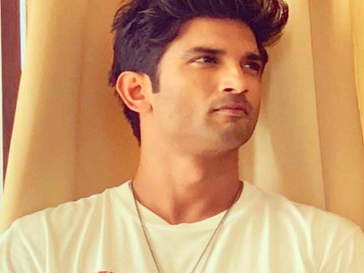 Depression gets attention on social media after demise of Sushant Singh Rajpoot