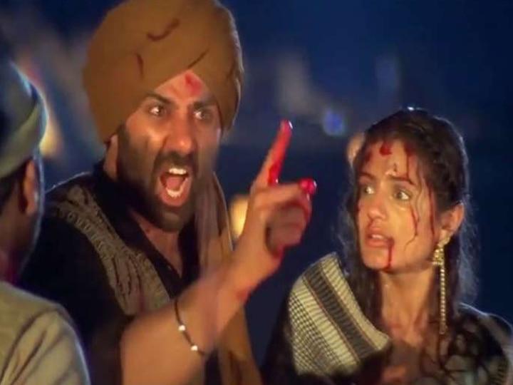पहले गोविंदा को ऑफर हुआ था सनी देओल की गदर, इस वजह से कर दिया था इस सुपरहिट फिल्म को करने से इंकार