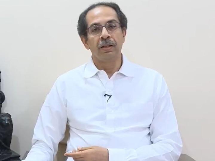 Uddhav Thackeray 1