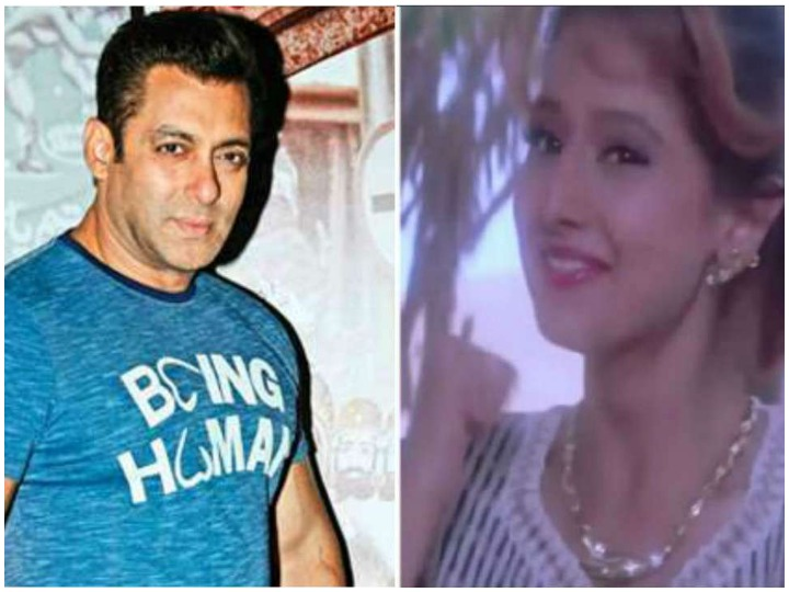 Salman Khan Veergati actress pooja dadwal seels financial help as she has no money even for corona test