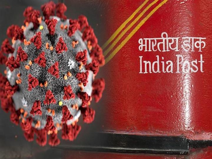 postal services from Uttarakhand to Delhi and Mumbai banned because of coronavirus threat
