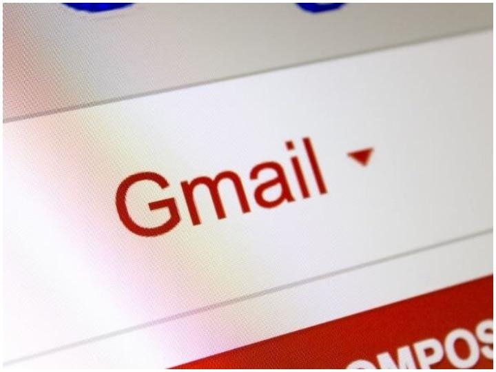 Tips: भूल गए हैं Gmail का पासवर्ड तो ना हों परेशान, इस आसान तरीके से बदलें अपना पासवर्ड