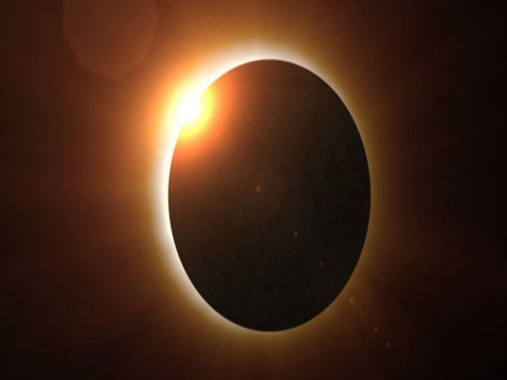 The world's largest solar eclipse has started, Read the big news of the morning