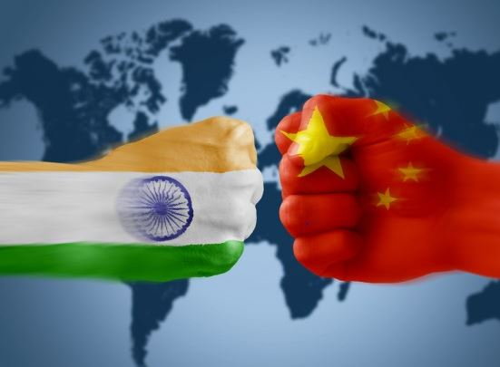 Russia hosts India, China ministers meeting tomorrow